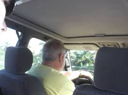 philippines taxi monday u0027s money saving tips avoid taxis