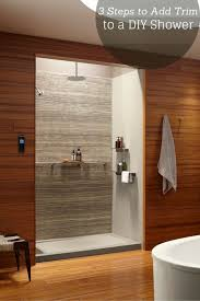 uncategorized extraordinary wood wall panels modern contemporary