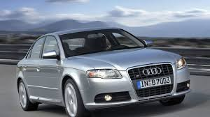 northern audi audi s4 quattro voted car of the year in northern motor1