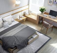 modern bedroom designs for small rooms best 20 small bedroom