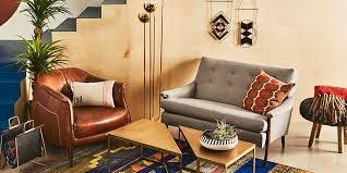 home interiors catalog 2017 2018 55designs