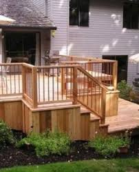 Patio Deck Cost by 2016 Aluminum Decking Cost Aluminum Deck Cost U0026 Materials