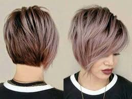 what kind of hair is used for pixie braid 20 inspirations of longer pixie haircuts