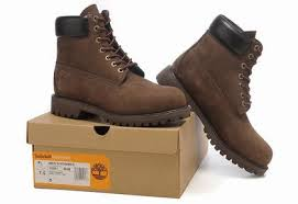 womens timberland boots nz timberland 6 inch boots black with card timberland