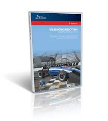 solidworks student edition 2017 2018 cad and engineering software