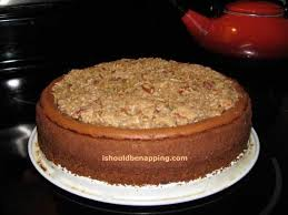 the cheesecake factory german chocolate cheesecake recipe sweet