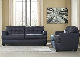 home gallery design furniture philadelphia home gallery furniture store philadelphia pa inmon navy sofa and