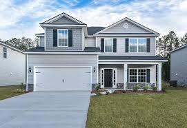 nantucket homes nantucket floorplans ernest signature homes