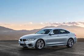 bmw car leasing the bmw 4 series carleasing deal one of the many cars and vans