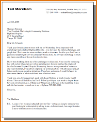 cover letter to get job interview huanyii com