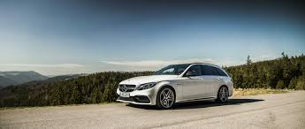 cars mercedes benz mercedes benz c class news pictures u0026 videos