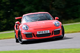porsche 911 price 2016 porsche 911 gt3 rs 2015 review auto express