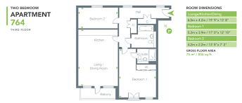 o2 floor seating plan 100 o2 london floor plan manchester arena seating plan