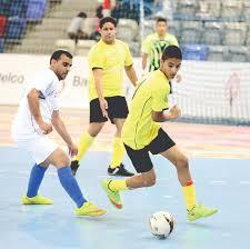 League For The Blind And Disabled Bahrain Catalysts Triumph Dt News Bahrain