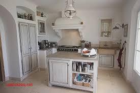 barre de rangement cuisine maison et travaux cuisine pour idees de deco de cuisine best of