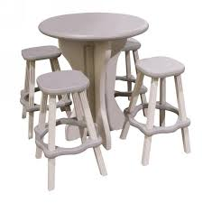 Home Depot Plastic Table Outdoor Ideas Wonderful Home Depot Plastic Table Top Home Depot