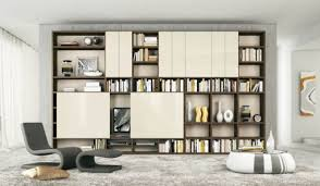 cabinets for living rooms large cabinets for living room miketechguy com