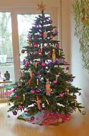 advent calendar 2014 u2013 the 23rd door u203a bernina en