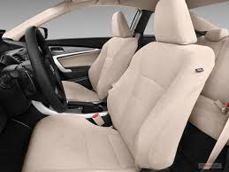 2013 honda accord trunk space 2013 honda accord specs and features u s report