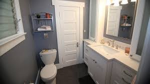 What Kind Of Paint For Bathroom by What Kind Of Paint Is Best For A Master Bathroom Angies List