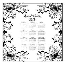 Kalender 2018 Hd 105 Besten Kostenlose Kalender 2018 2029 2035 Bilder Auf