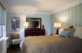 bedroom outstanding relaxing bedroom design with drum shape