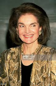 jacqueline kennedy in profile jackie kennedy photos and images getty images
