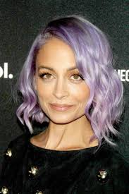 103 best celebrity hair images on pinterest