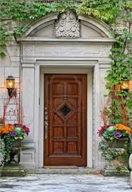 Entry Door Colors by 2449 Best First Impression Images On Pinterest Entry Doors