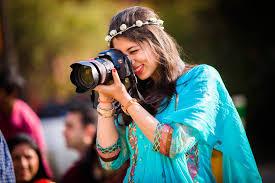 Candid Photography Best Candid Wedding Photographer In Kathmandu Nepal
