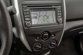 nissan tiida sedan interior 2015 nissan versa information and photos zombiedrive