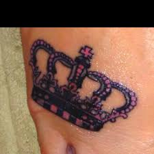 queen tattoos on wrist google search all hail the queen