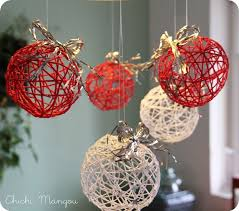 best 25 decorations ideas on diy