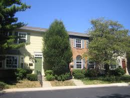 1 Bedroom Apartments Cincinnati Indian Creek Apartments Apartments In Cincinnati Oh