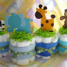 Diaper Cake Centerpieces by Best Diaper Cake Centerpiece Products On Wanelo
