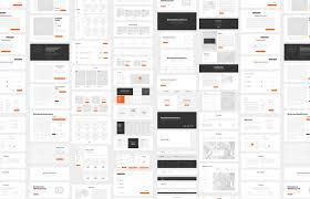 ui pattern names product sorting ux trends for ecommerce websites envato