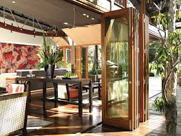 Wooden Bifold Doors Interior Index Of Images Gallery Main Imgs Wood
