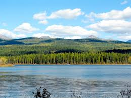 Montana nature activities images 10 secret spots among nature in montana jpg