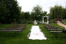cã rã monie mariage laique officiant mariage laique de mariage