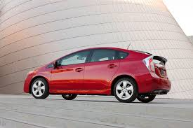 toyota lexus 2012 the motoring world usa recall 2 toyota lexus recall prius and
