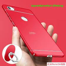 Xiaomi Redmi 5a Xiaomi Redmi Note 5a Prime Bac End 4 4 2018 9 45 Pm