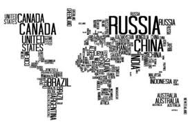 map vector text with world map vectors 04 vector maps free