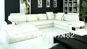 extra wide sectional sofa deep sectional sofa sophisticated deep couches and sofas sectional