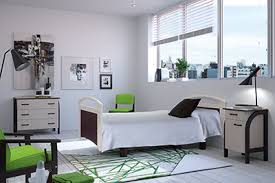 lumiere pour chambre chambre côte de lumière mobilier winncare