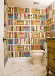 gives new meaning to bathroom reading all things literary