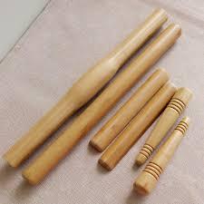 6pcs set eco friendly bamboo poles sticks water proof