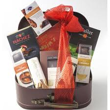 boston gift baskets taste of boston gift basket gourmet boutique