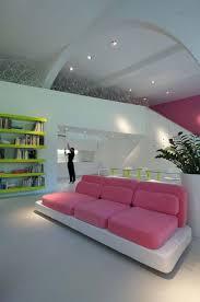 new home interior designs new home interior design best photo gallery websites new design
