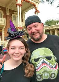 not scary halloween costume ideas tips for attending mickey u0027s not so scary halloween party