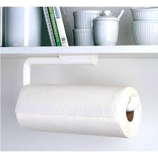 under cabinet paper towel holder target under cabinet towel holder large size of cabinet paper towel holder
